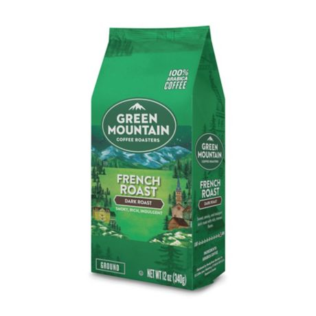 Green Coffee Bean – Results, Benefits, Side Effects