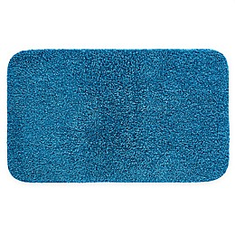 Mohawk Home® Bath Rug