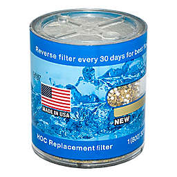 Sprite® High Output Replacement Filter