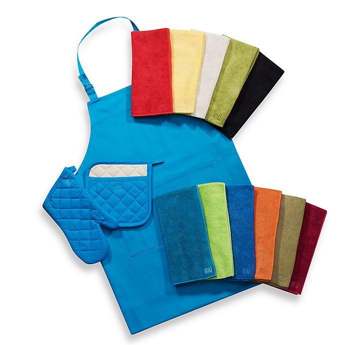 Alternate image 1 for MU Kitchen™ Kitchen Towel
