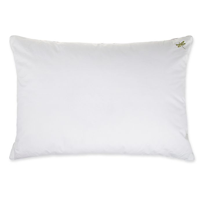 Alternate image 1 for Dreampad Firm Support Bed Pillow