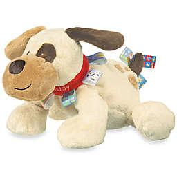 Taggies™ 12 Inch Buddy Dog