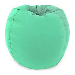 Jordan Manufacturing® Chair in Turquoise