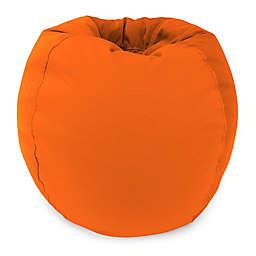 Jordan Manufacturing® Chair in Orange