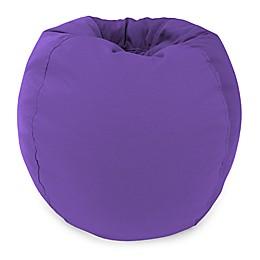 Jordan Manufacturing® Chair