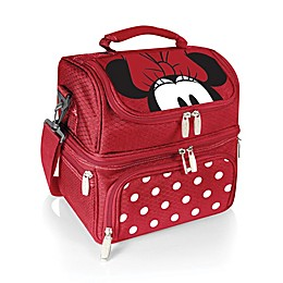 Picnic Time® Pranzo Minnie Mouse Lunch Tote