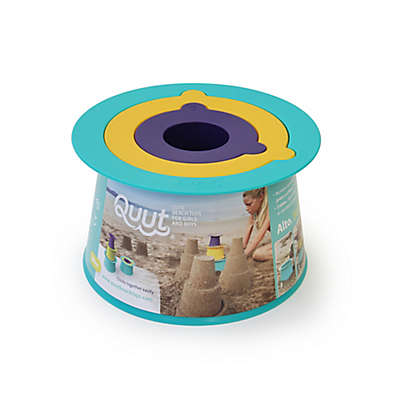 Quut® Alto Sand Toy in Green