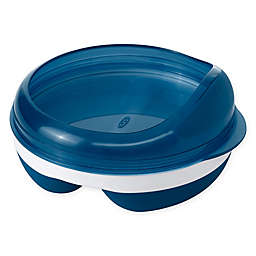 OXO Tot® Divided Dish with Removable Ring