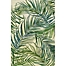Part of the Marmont Hill Palm Leaves on Sunday Canvas Wall Art Collection