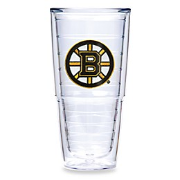 Tervis® NHL Boston Bruins 24-Ounce Tumbler