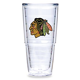 Tervis® NHL Chicago Blackhawks 24-Ounce Tumbler