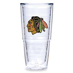 Tervis® NHL Chicago Blackhawks 24 oz. Tumbler