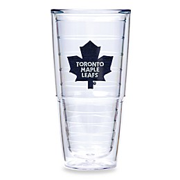 Tervis® NHL Toronto Maple Leafs 24-Ounce Tumbler