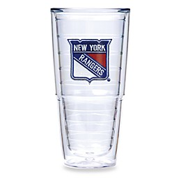 Tervis® NHL New York Rangers 24-Ounce Tumbler