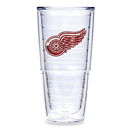 Tervis® NHL Detroit Red Wings 24-Ounce Tumbler