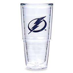 Tervis® NHL Tampa Bay Lightning 24 oz. Tumbler
