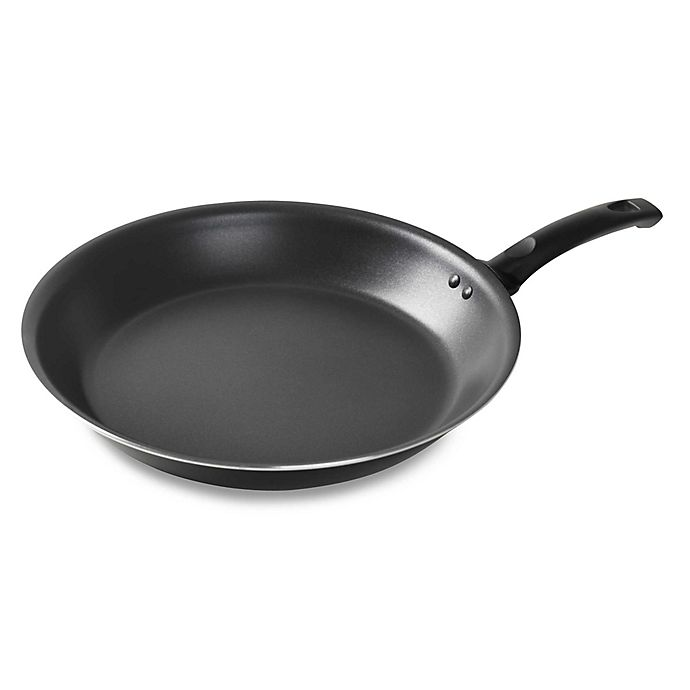 Alternate image 1 for Invitations® Nonstick Fry Pans by Tabletops Unlimited®