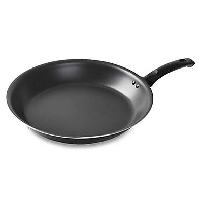 Invitations® Nonstick Fry Pans by Tabletops Unlimited®