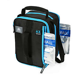 California Innovations Coldlok™ Insulated Lunch Pack