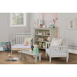 Dream On Me Emma Kid's Furniture Collection in Grey