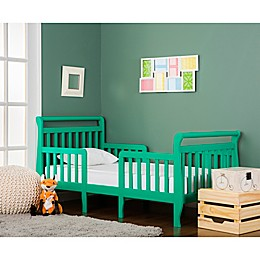 Dream On Me Emma Kid's Furniture Collection in Emerald