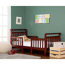 Dream On Me Emma Kid's Furniture Collection in Espresso