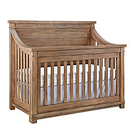 Baby Appleseed® Rowan 4-in-1 Convertible Crib