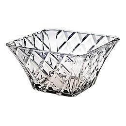 Mikasa® Diamond Sparkle 10-Inch Bowl