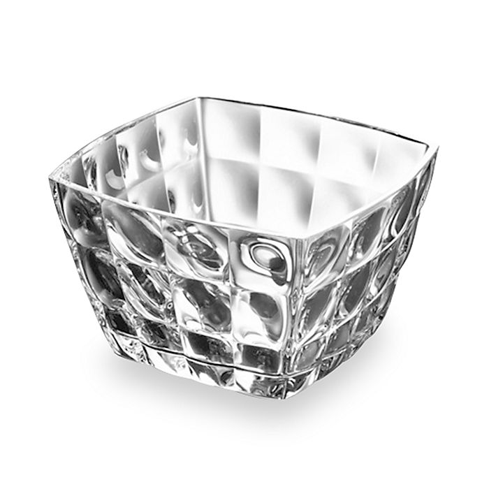 Alternate image 1 for Pasabahce Chocolate 4 1/2-Inch W Serving Bowl