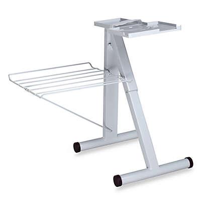 Sienna® Easy Seat Steam Press Stand
