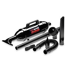 MetroVac® Vac 'N Blo Jr.® Handheld Vacuum
