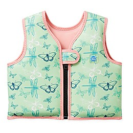 Splash About Swim Vest