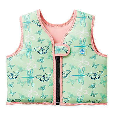 Splash About Dragonfly Swim Vest