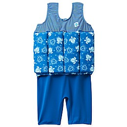 Splash About Short John Float Suit