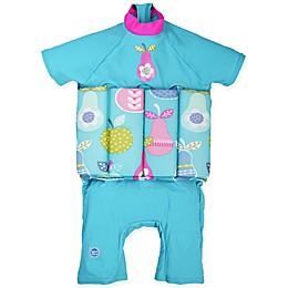 Splash About Boys' Float Suit in Tutti Frutti