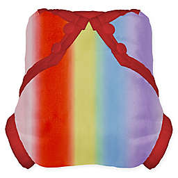 Tidy Tots® Snap Diaper Cover