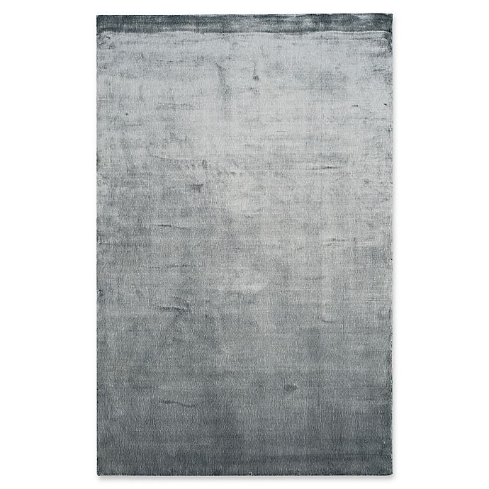 Alternate image 1 for Safavieh Mirage Ionia Rug