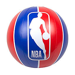 Poolmaster NBA Pool Float Collection