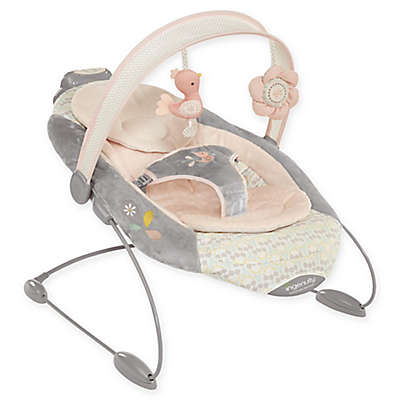 Ingenuity™ SmartBounce™ Automatic Bouncer in Piper™