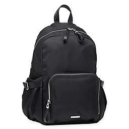 Storksak® Hero Backpack Diaper Bag in Black