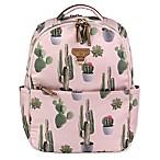 TWELVElittle® On-the-Go Backpack in Pink