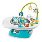 Summer Infant® 4-in-1 Deluxe SuperSeat® in Teal