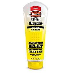 O'Keeffe's® 7 oz. Skin Repair Cream