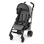 Chicco® Liteway™ Stroller in Fog
