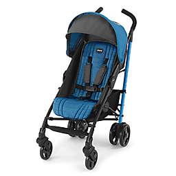 Chicco® Liteway™ Stroller