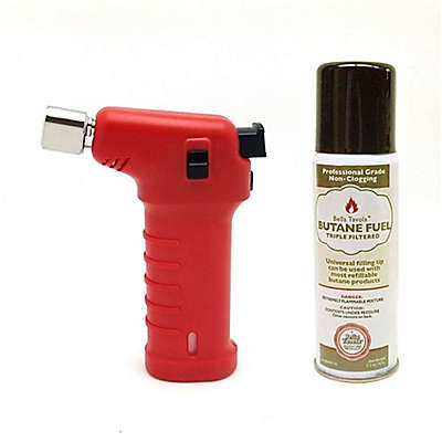 Bella Tavola™ Mini Torch™ Combo Pack