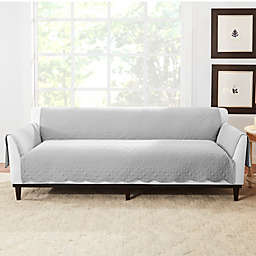 Sofa Slipcovers & Couch Covers | Bed Bath & Beyond