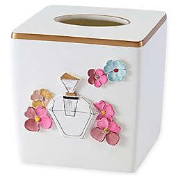 Avanti Dream Big Boutique Tissue Cover Box