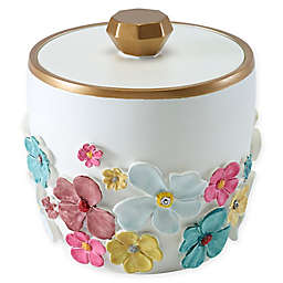 Avanti Dream Big Covered Jar