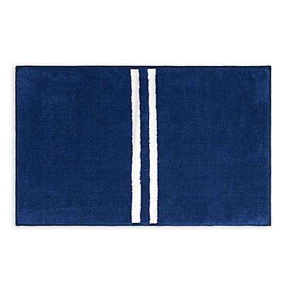 Calvin Klein George Bath Rug Collection